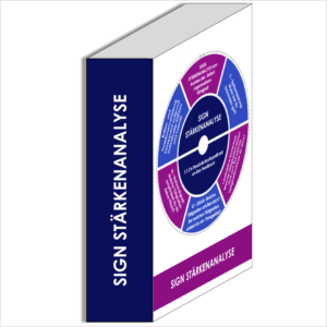 Sign Stärkenanalyse remote