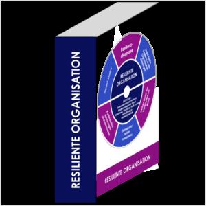 Resiliente Organisation