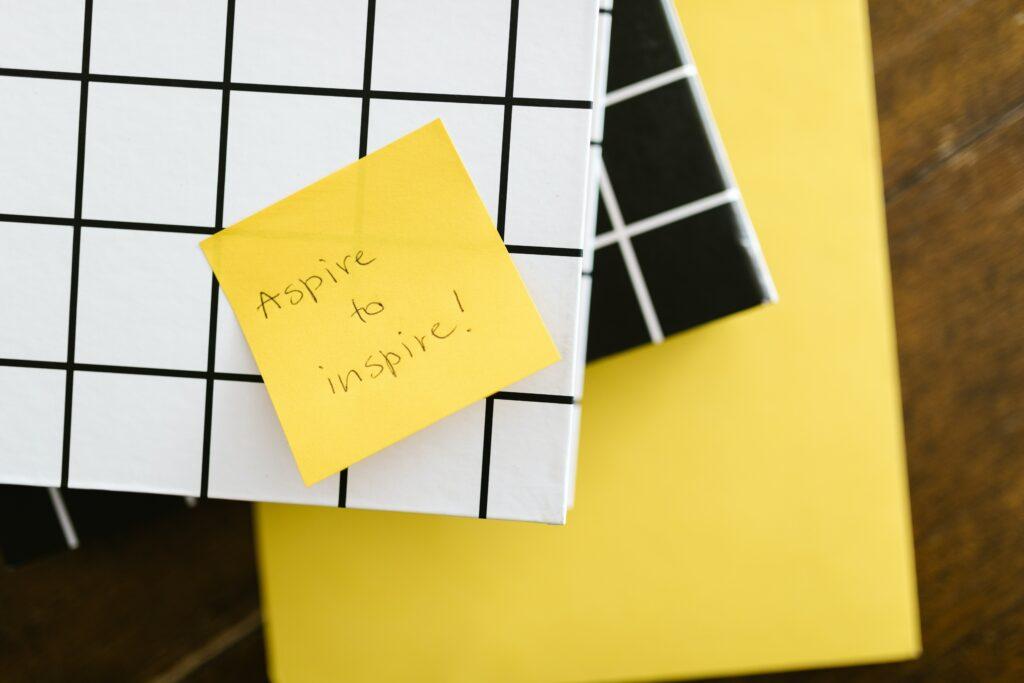 Menschen mit einem Open Mindset handeln anders. Sie entwickeln Perspektiven und denken Lösungsorientiert.